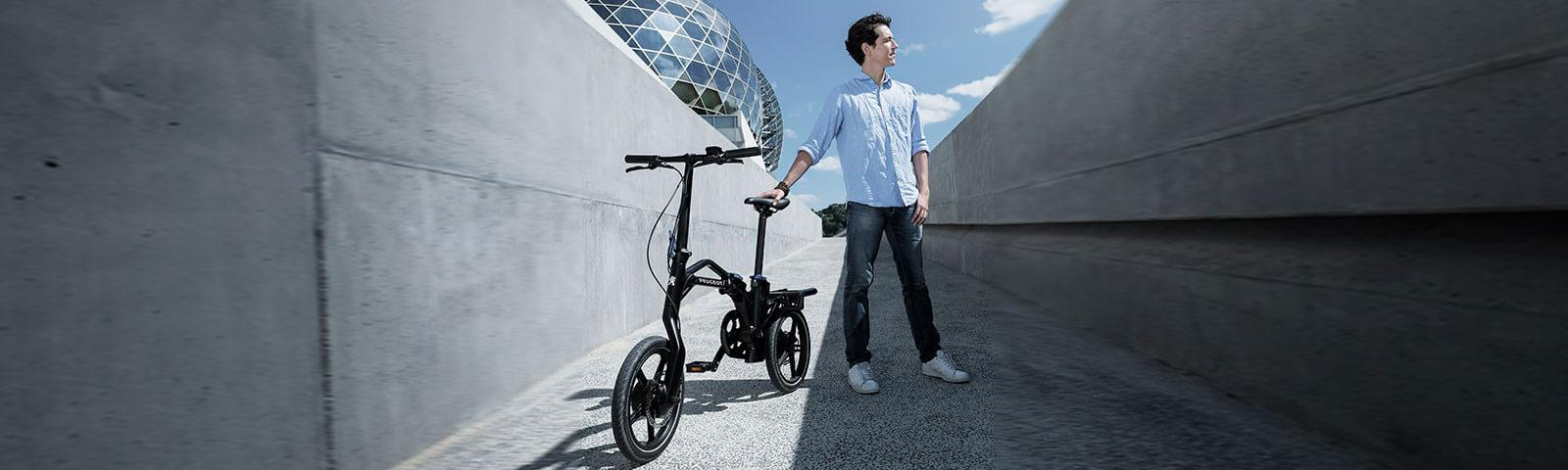 El Peugeot Design Lab logra un doblete en los Premios Janus