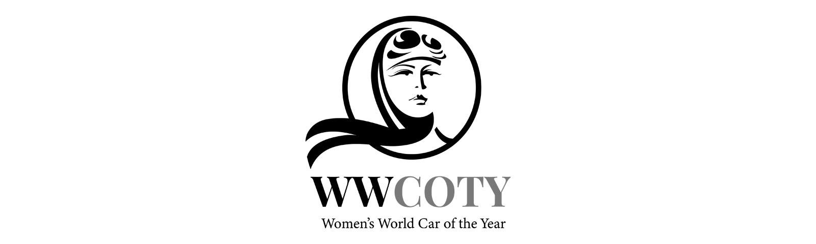 LOS PEUGEOT 208 Y 2008 GANADORES DEL WOMEN´S WORLD CAR OF THE YEAR